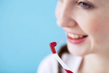歯科衛生士が紹介!おすすめの歯間ブラシと選び方
