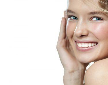 歯茎が下がる!健康な状態へ戻すため治療法と予防法