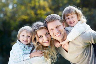 徹底解説!子供から大人まで使える最先端虫歯予防の全手法