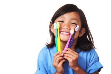 歯科衛生士が選ぶ!おすすめ歯ブラシと選び方を目的別に解説