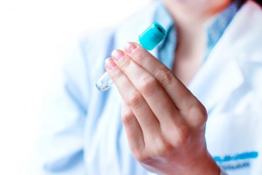 虫歯/歯周病のリスクが分かる唾液検査で効果的な予防対策!