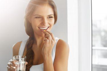 お口も体も健康に!最先端の予防医学バクテリアセラピー