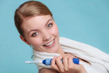 本気で選ぶ!おすすめ電動歯ブラシとお口の状態別の選び方
