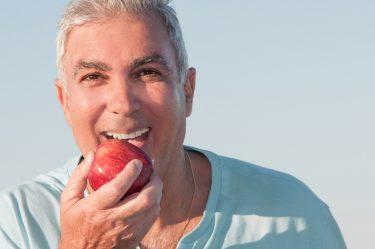 本気で治したい方必見!歯槽膿漏の症状と治療法を徹底解説
