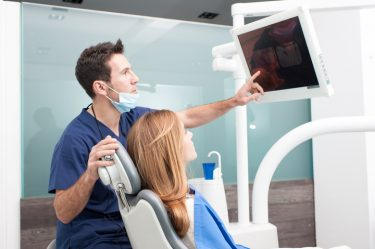 根管治療の成否で歯の寿命が変わる!失敗再治療を防ぐ方法