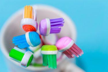 予防のプロが厳選!歯ブラシおすすめランキングBEST10