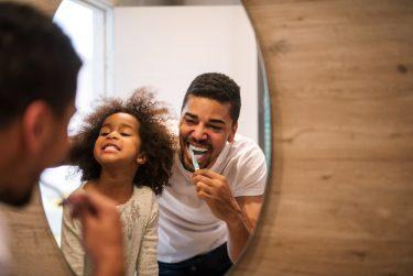 プロが教える!正しい歯の磨き方をお口の状態別に徹底解説