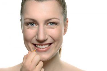 歯と歯茎に優しい!ゴムタイプの歯間ブラシの特徴とおすすめ