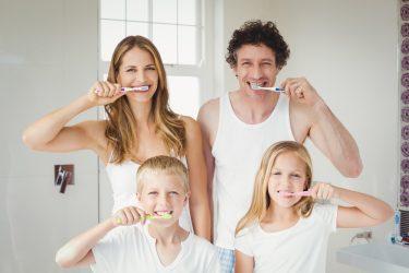 歯科衛生士が教える!プラークコントロールの方法とおすすめ