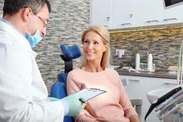 虫歯・歯周病リスクを知ってベストな予防を!唾液検査キット